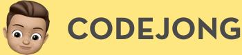 코드종의 Class